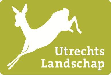 hul-logo-2012